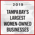 Tampabay Women owned business