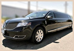 Limousine Service and Caterintg