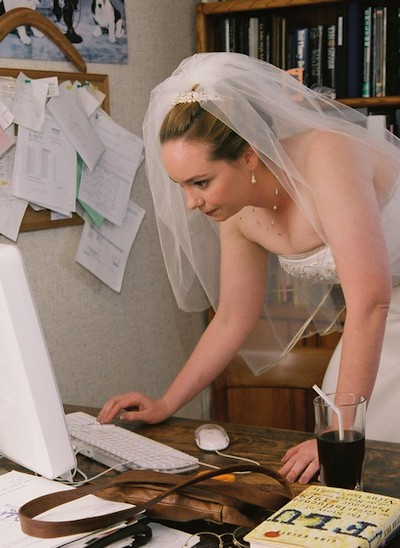 Suggested Wedding Websites by Affordable Catering